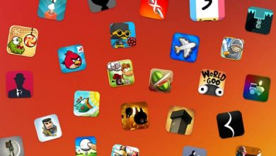 free iPhone and iPad Games