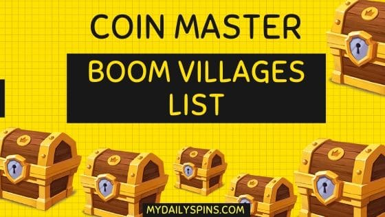coin master boom villages