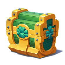 Big Lucky Chest in coin master