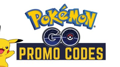 New pokemon go promo codes list 2020