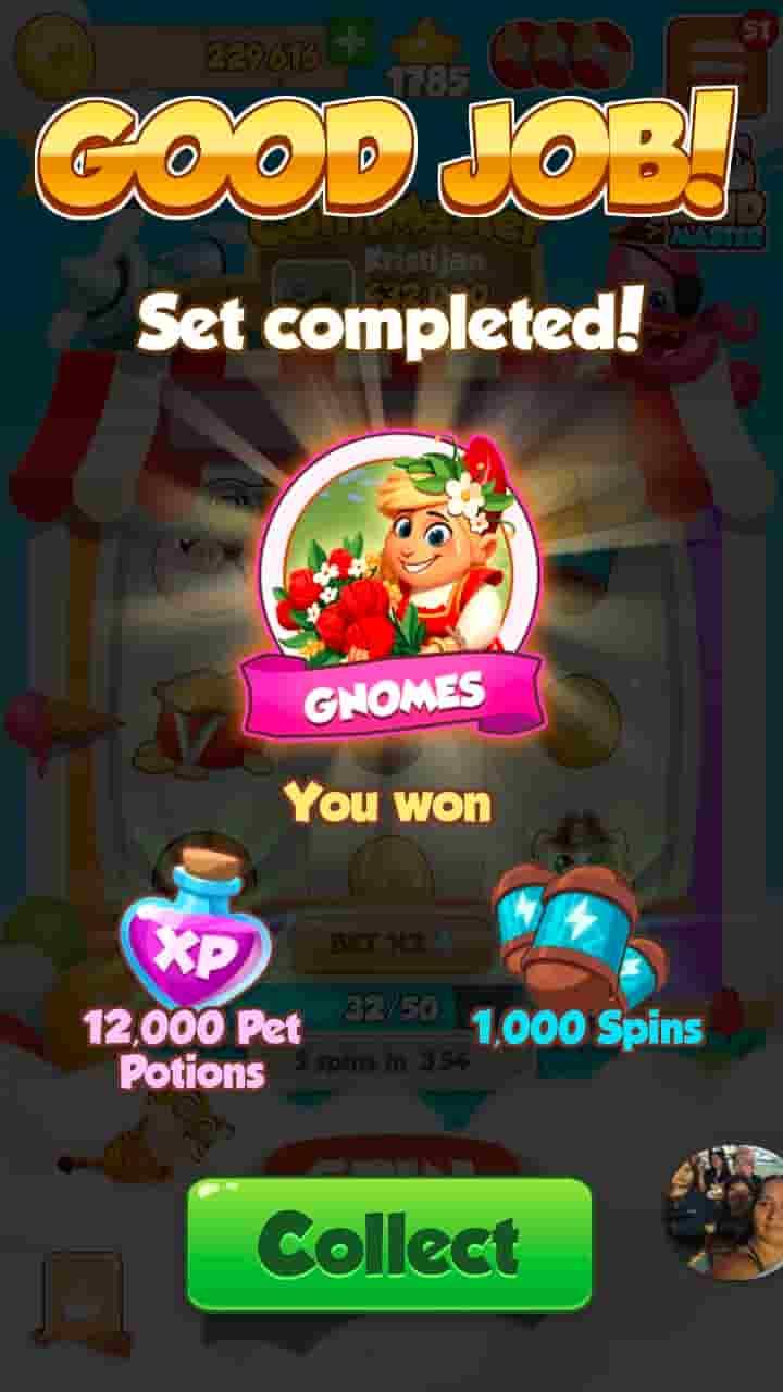 coin master free rewards