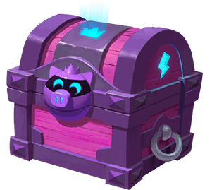 coin master magical chests