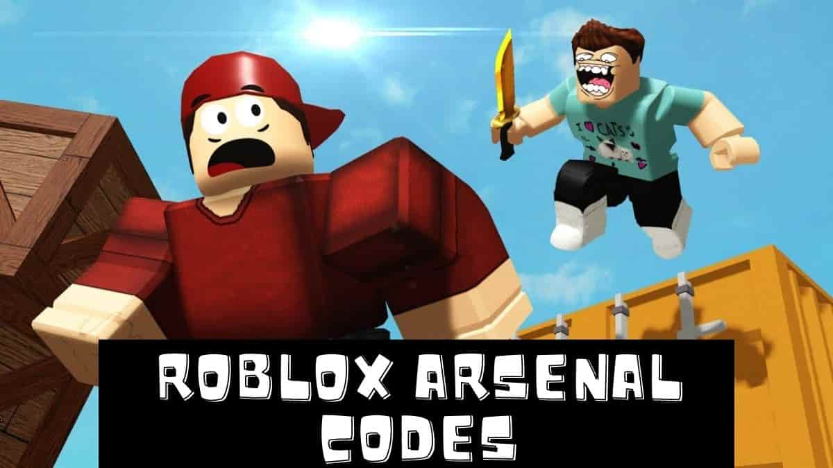 Savage Love Roblox Id Code Loud Roblox Arsenal Megaphone Id Codes 2020 To Redeem The Roblox Arsenal Codes Listed Below Look For The Twitter Icon Button And Click It