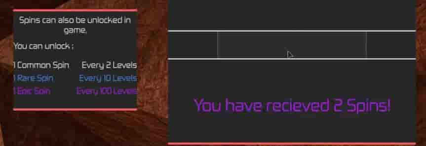 Redeem Roblox heroes online codes ALL NEW SECRET WORKING CODES