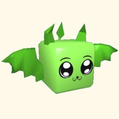 best Pet in mining simulator