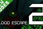 Flood Escape 2 codes 2020