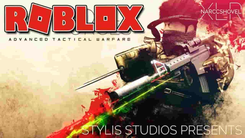 best roblox games for adults