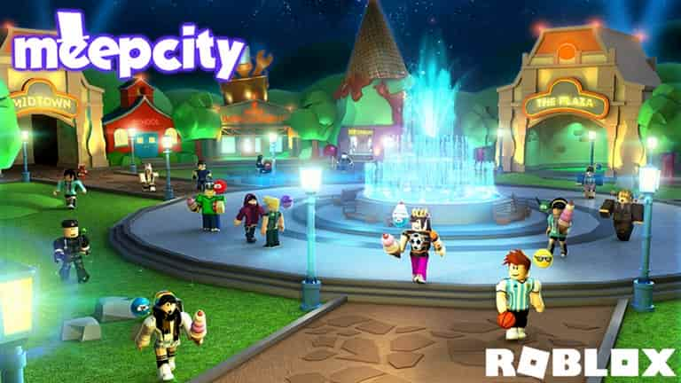 Best Roblox Games For kids