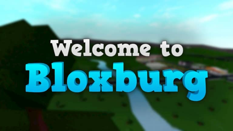 Best Roblox games for kids: welcome-to-Roblux