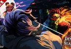 all Roblox Demon Slayer RPG 2 codes