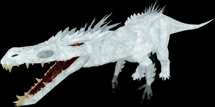 how to get indominus rex roblox dinosaur simulator