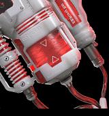 Blood Pump legendary cyberware- Cyberpunk 2077