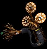 cyberpunk 2077 Limbic System Enhancement
