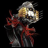 Mechatronic Core
