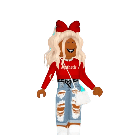 bloxburg christmas outfit codes1