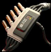 feedback circuit legendary cyberware cyberpunk 2077