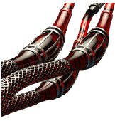 legendary Bioplastic Blood Vessels cyberpunk 2077