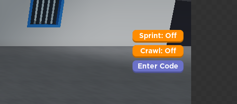 Bank Tycoon 2 codes