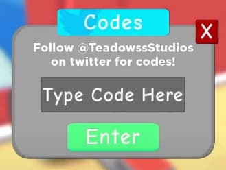 Boxing simulator 3 codes