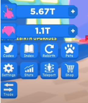 Candy clicker simulator codes