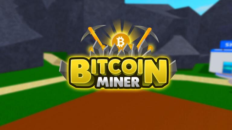 Redeem Bitcoin Miner Codes