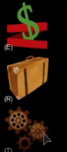Roblox Titanic Codes