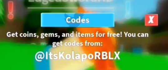 Toy simulator 2 codes
