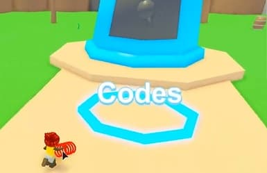 Jumping Legends Codes