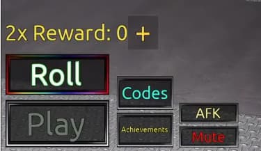 Anime mania codes