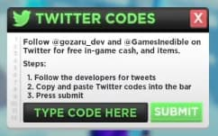 Coder simulator 2 codes