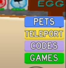 Melee simulator codes