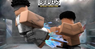Roblox Mighty Secunda codes list