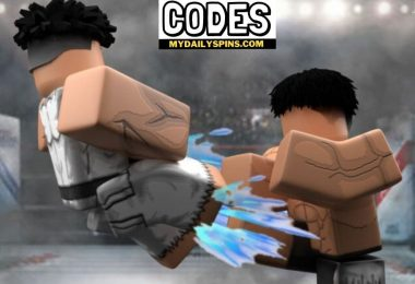 Roblox Mighty Secunda codes list