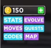 Super evolution codes