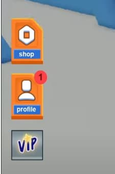 Mall Tycoon codes