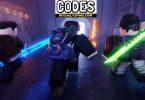 Roblox Blade Quest Codes list