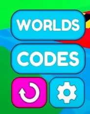 Be A Spider Tycoon Codes