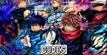 working Roblox Rojutsu Blox Codes list