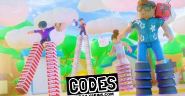 Roblox Shoe Simulator Codes
