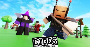 Roblox Timber Codes