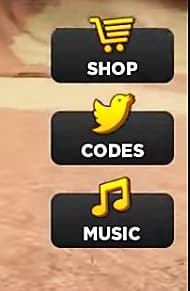 Space Base Tycoon codes
