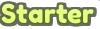 Pet Simulator X Ranks starter