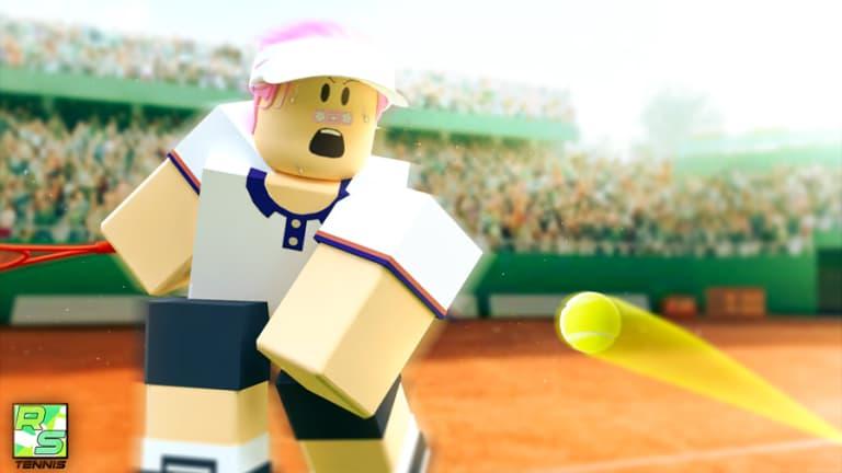 RS Tennis