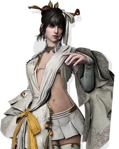 hunters arena legends characters ara